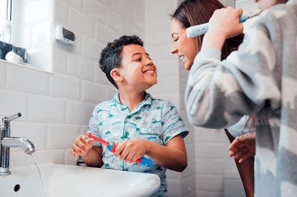 Demystifying Oral Hygiene