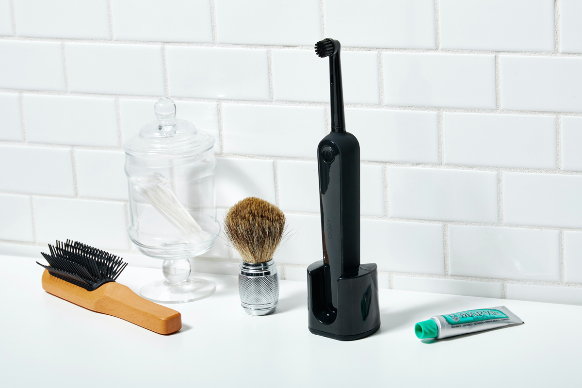 The Pros and Cons of Electric Toothbrushes